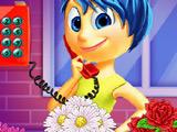 Игра Цветочный Магазин Радости