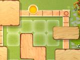 Игра Разблокируй Деревянные Пазлы