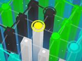 Игра Соедини Головоломку 3Д
