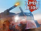 Игра Гонки с Зомби 3Д