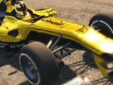 Игра F1: Великая Гонка