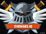 EvoWars.io онлайн