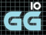 Игра Gungame.io