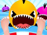 Piranha Io онлайн