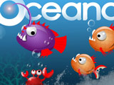 Oceanar.io онлайн
