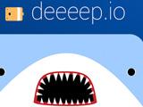 Deeeep.io онлайн