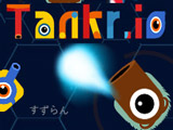 Tankr.io game