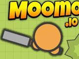 MooMoo.io онлайн