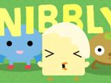 Nibbly.io онлайн