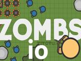 Zombs.io онлайн