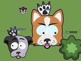 Игра CatsVsDogs.io