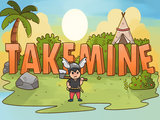 Takemine.io онлайн