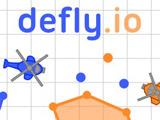 Defly.io онлайн