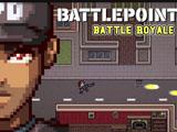 Игра Battlepoint.io