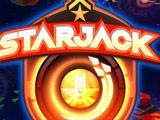 StarJack.io онлайн