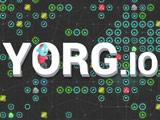 Yorg.io онлайн