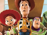 Toy Story: 6 Differences онлайн