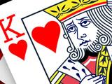 Игра Карты: Косынка