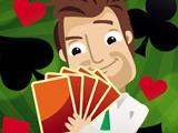 Игра Карты: Дурак