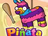 Игра Мучитель Пиньяты