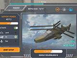 Игра Военный Кликер