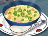 Игра Картофельный Суп от Сары