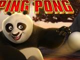 /flash/all/igry-kung-fu-panda/28.jpg