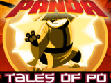 /flash/all/igry-kung-fu-panda/4.jpg