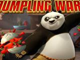 Kung Fu Panda 2: Warrior Pelmeni
