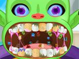 Игра Страх Перед Стоматологом