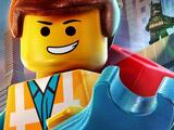 Игра Пазлы Лего