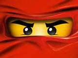 Игра Лего Ниндзяго: Секретный Ключ