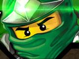 Игра Лего Ниндзяго: Битва На Драконе