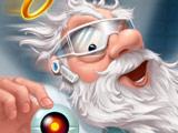 Игра Симулятор Бога: Ракетостроение
