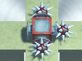 Игра Магнитный Куб