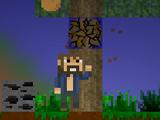 Игра Майнкрафт: Мини Блоки