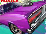 Игра Богатые Машины 3