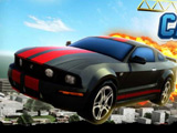 Игра Катапульта Машин 3Д