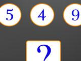 Игра Найди Самое Маленькое Число