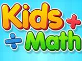 Игра Математика Для Малышей