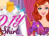 Игра Пошив Модной Блузки
