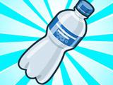 Игра Трюки С Бутылкой