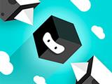 Игра Прыгающая Коробка