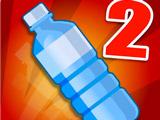 Игра Трюки С Водой 2