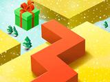 Игра Музыкальная Линия 2: Рождество
