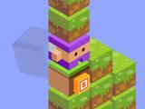 Игра Кубическая Башня
