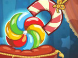 /flash/all/igry-najdi-konfetu/3.jpg