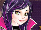 Descendants: Escape from the Island of the Lost