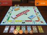 Игра Монополия 3Д