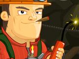 Игра Подрывник 2: Новые Приключения